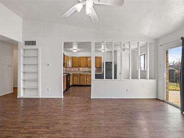 1405 Steinburg Lane, Fort Worth, TX, 76134,