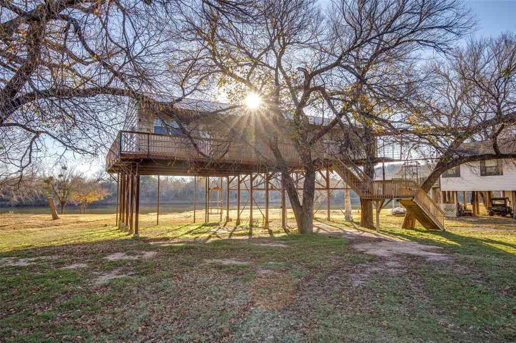 7141 Horseshoe Bend Trail, Weatherford, TX, 76087,