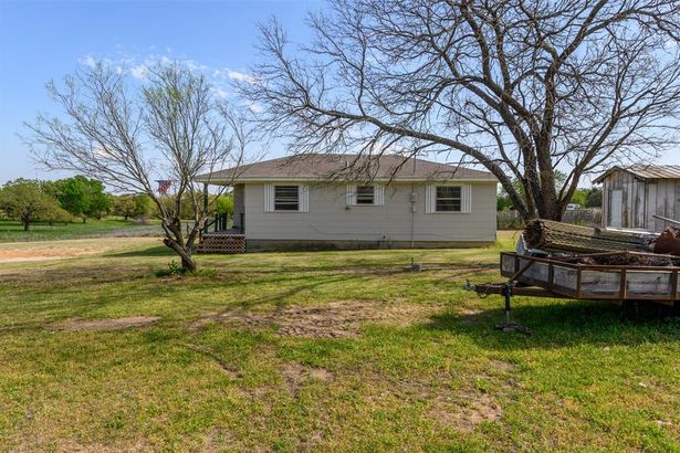 312 County Road 1590