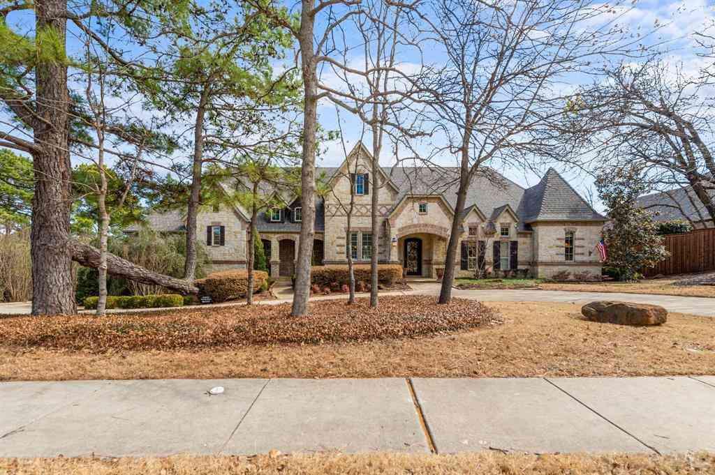 1729 Biltmore Drive, Keller, TX, 76262,