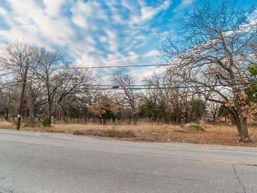2523 W Bruton Road, Mesquite, TX, 75149,