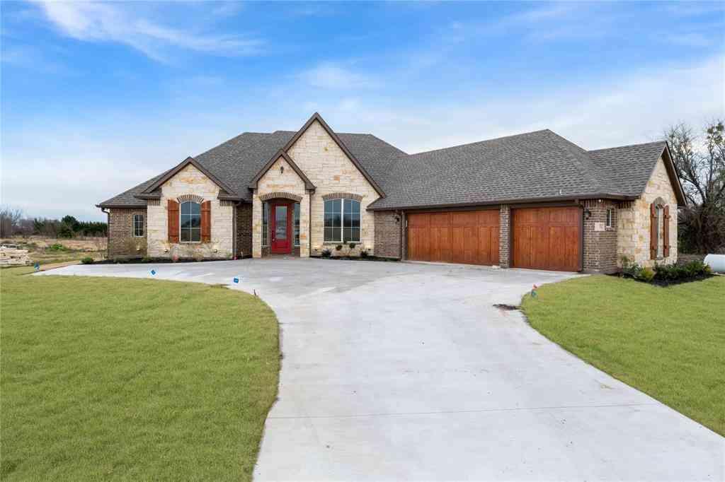 321 Rockett Lane, Red Oak, TX, 75154,