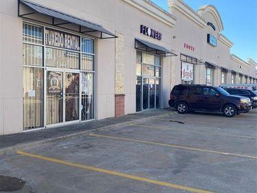 11532 Harry Hines Boulevard #150, Dallas, TX, 75229,