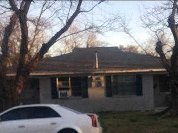 10004 Olmos Drive #2, Dallas, TX, 75218,