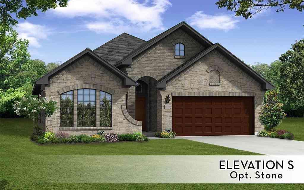 513 Gentle Breeze Court, Heath, TX, 75126,