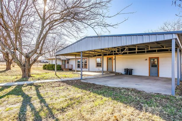 485 County Road 4796