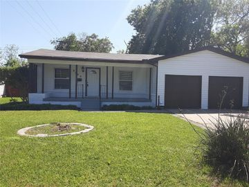 3109 W Fuller Avenue, Fort Worth, TX, 76133,