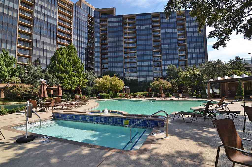 5200 Keller Springs Road #936, Dallas, TX, 75248,