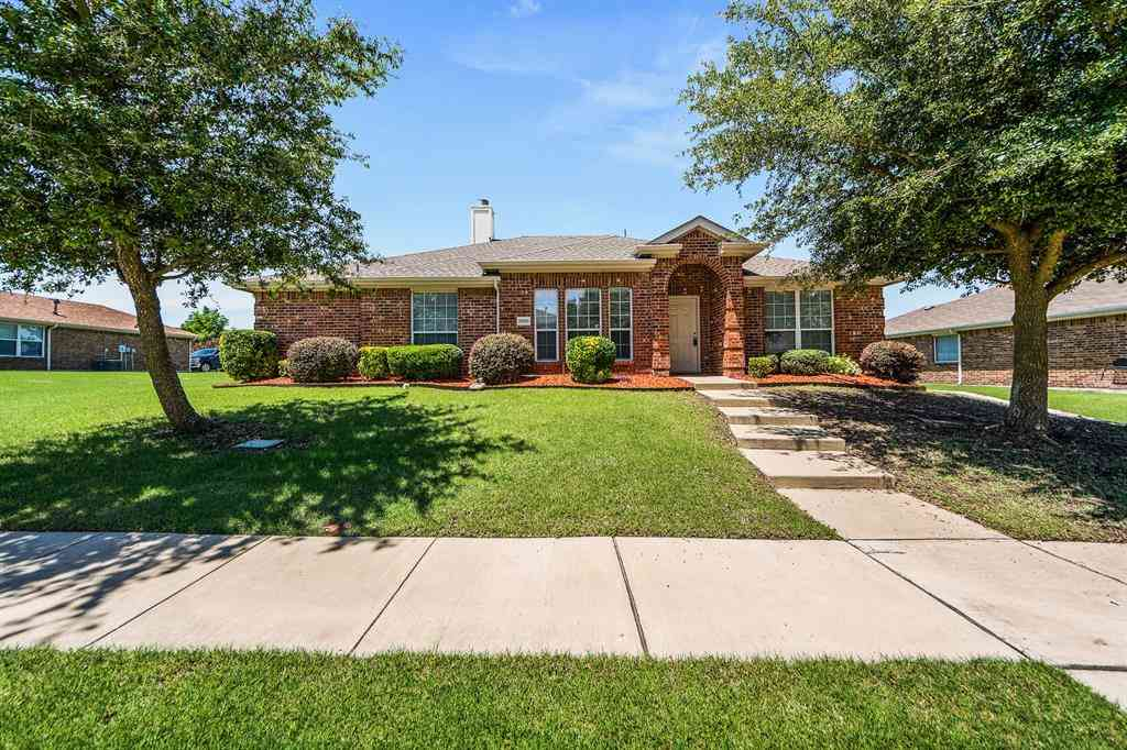 2700 Massey Lane, Rockwall, TX, 75032,