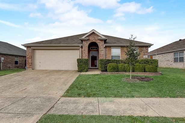 1307 Periwinkle Drive