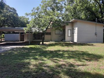 5901 Norma Drive, Fort Worth, TX, 76114,