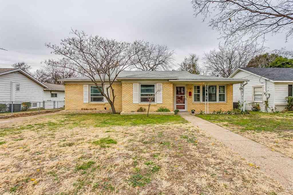 200 Westfork Drive, Fort Worth, TX, 76114,