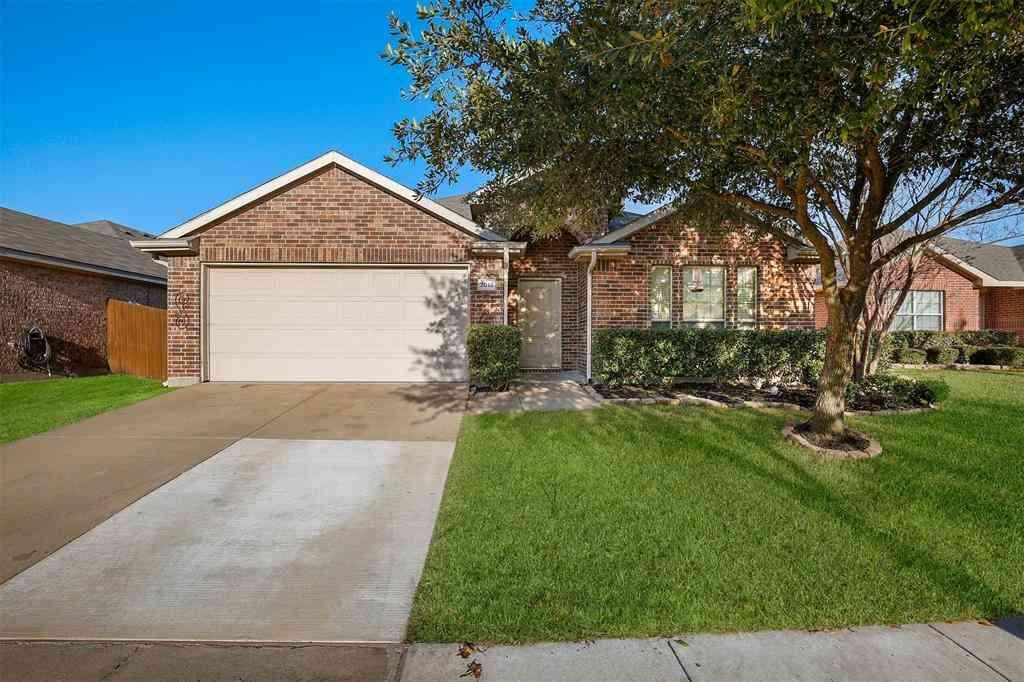 2013 Pine Knot Drive, Heartland, TX, 75126,