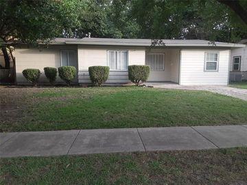 5733 Dennis Avenue, Fort Worth, TX, 76114,