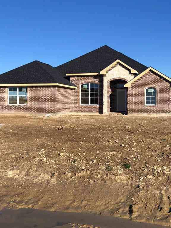 13513 Summer Moon Trail, Ponder, TX, 76259,