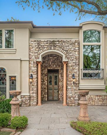 2 Braemore Place Dallas, TX, 75230