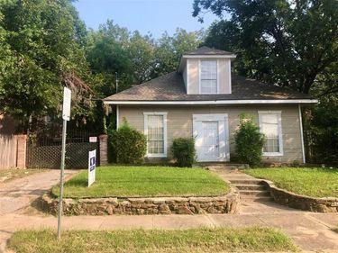 4008 Munger Avenue, Dallas, TX, 75204,
