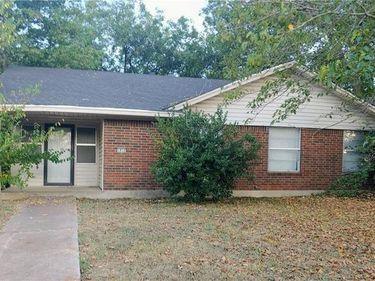 1832 Bolingbroke Place, Fort Worth, TX, 76140,