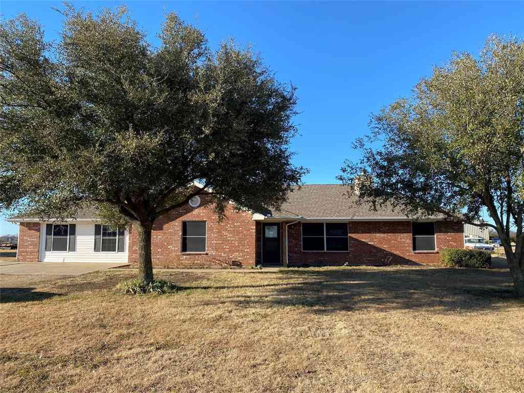 228 Brindley Road, Maypearl, TX, 76064,