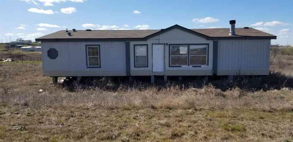282 Prairie Trail, Rhome, TX, 76078,