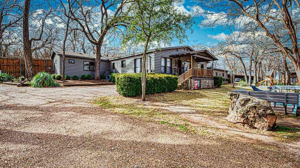 9432 Heron Drive, Fort Worth, TX, 76108,