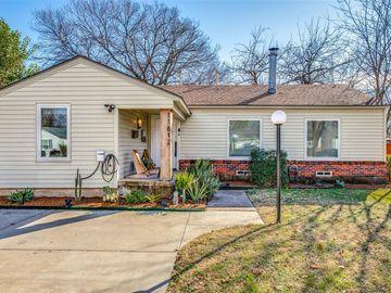 11812 Flamingo Lane, Dallas, TX, 75218,