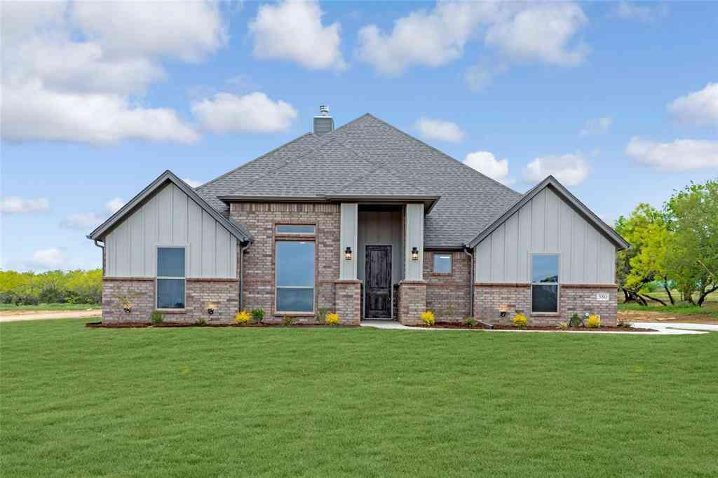 380 Wilson Bend Road, Millsap, TX, 76066,