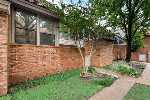 18240 Midway Road #704