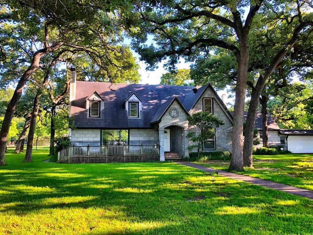 6271 Peden Road, Fort Worth, TX, 76179,