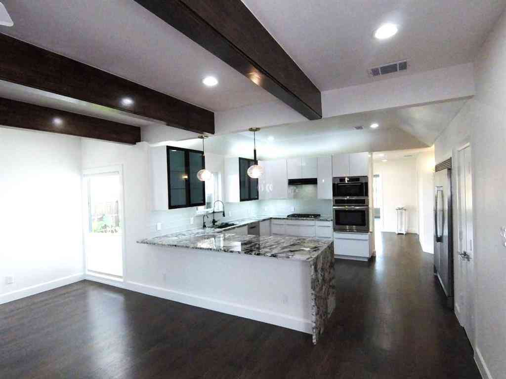 4200 NORTHCREST, Dallas, TX, 75229,