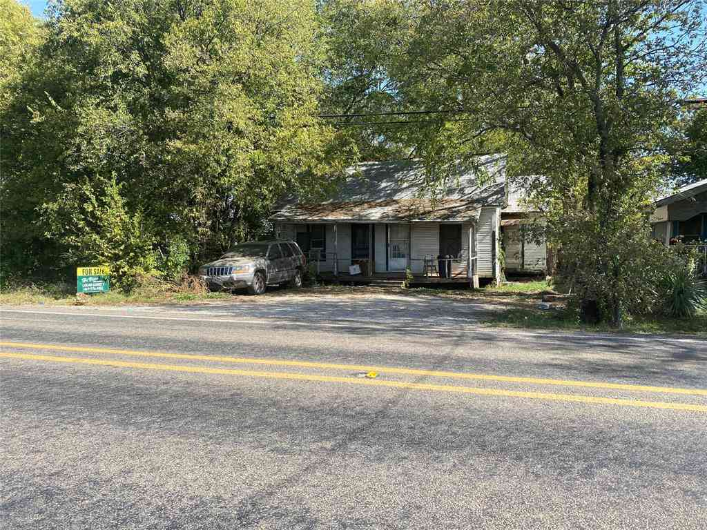 107 Main Street, Maypearl, TX, 76064,
