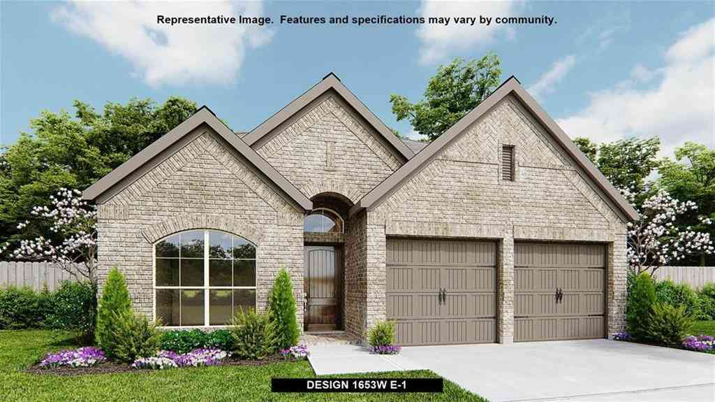 9412 Acorn Lane, Oak Point, TX, 75068,