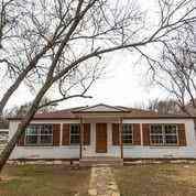 601 Oaklawn Drive, River Oaks, TX, 76114,