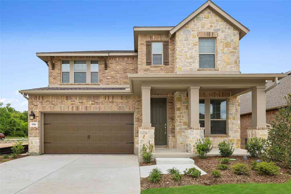 5506 Blue Pointe Lane, Dallas, TX, 75231,