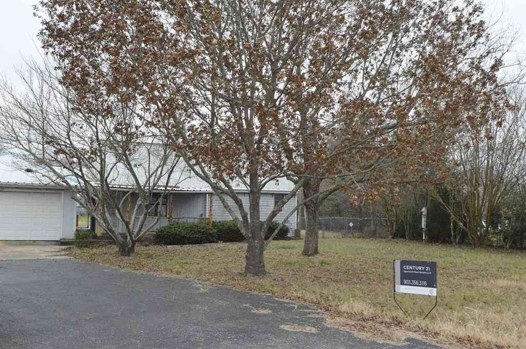 2479 Baywood Drive, Wills Point, TX, 75169,