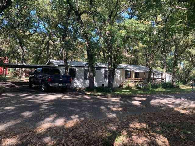 7222 Camp Street, Azle, TX, 76020,