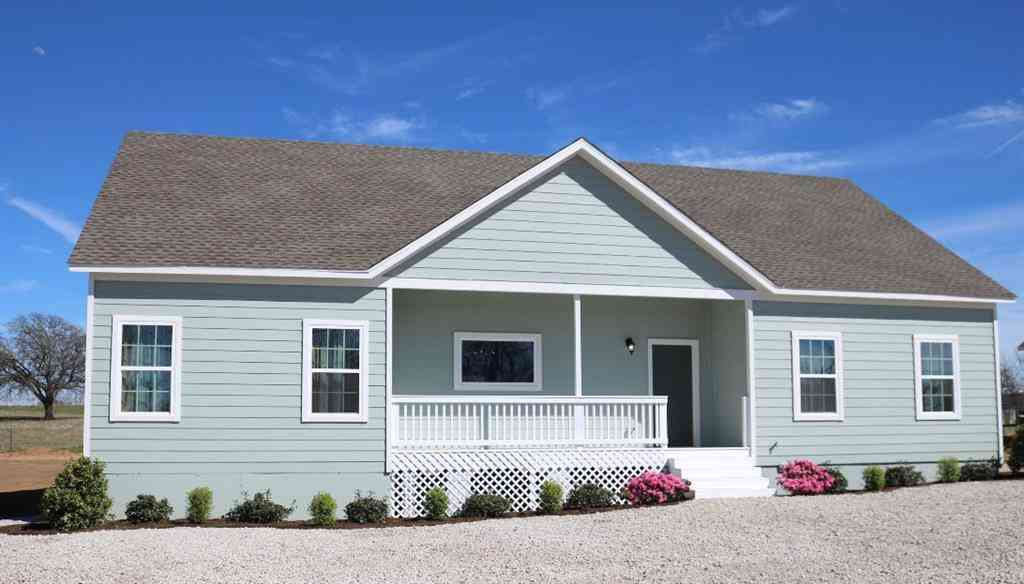 107 Dove Street, Boyd, TX, 76023,