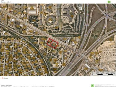 5218 Mansfield Highway, Forest Hill, TX, 76119,