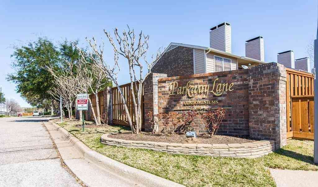 4748 Old Bent Tree Lane #2403, Dallas, TX, 75287,