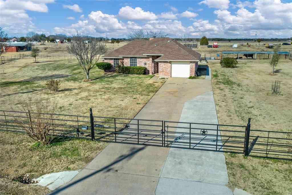 617 E Reindeer Road, Lancaster, TX, 75146,