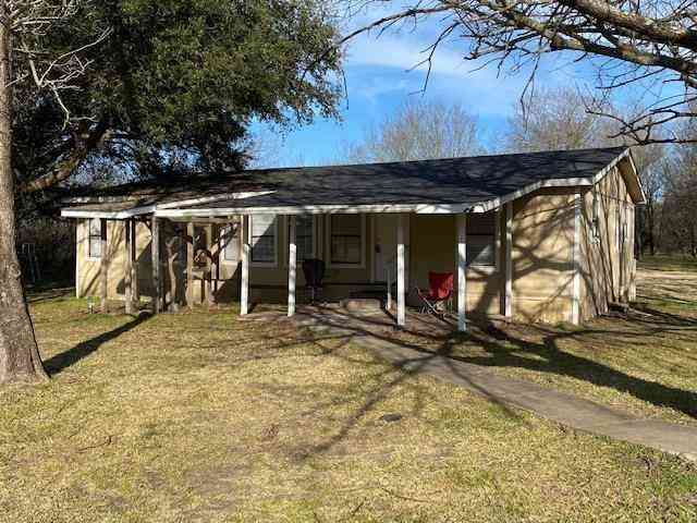 22565 S Fm Road 148, Scurry, TX, 75158,