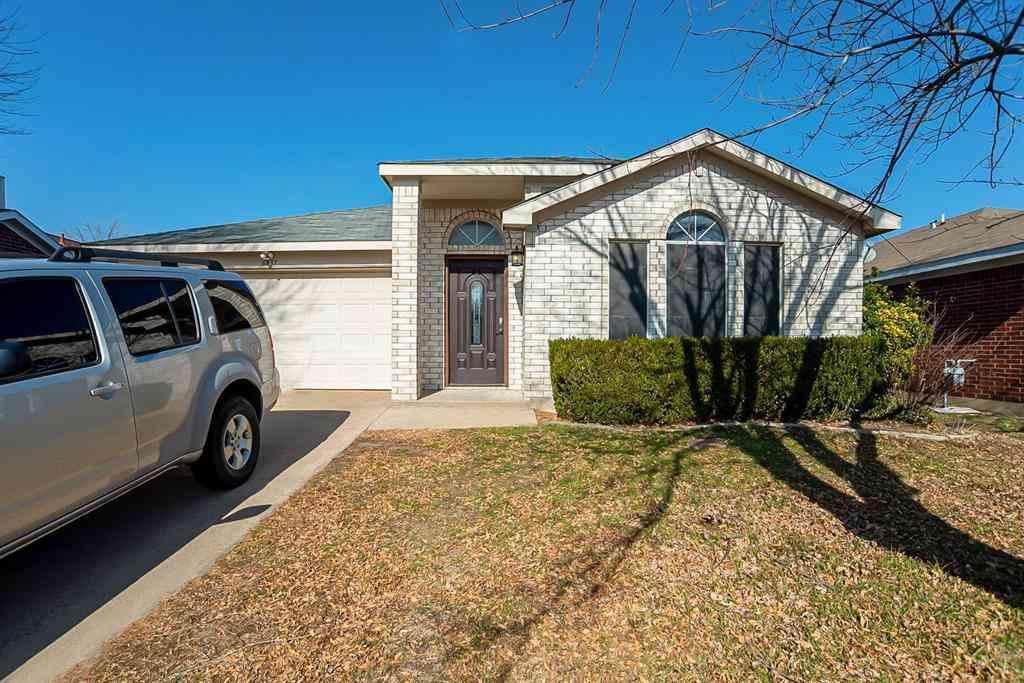 6837 Prairie Hill Road N, Fort Worth, TX, 76131,