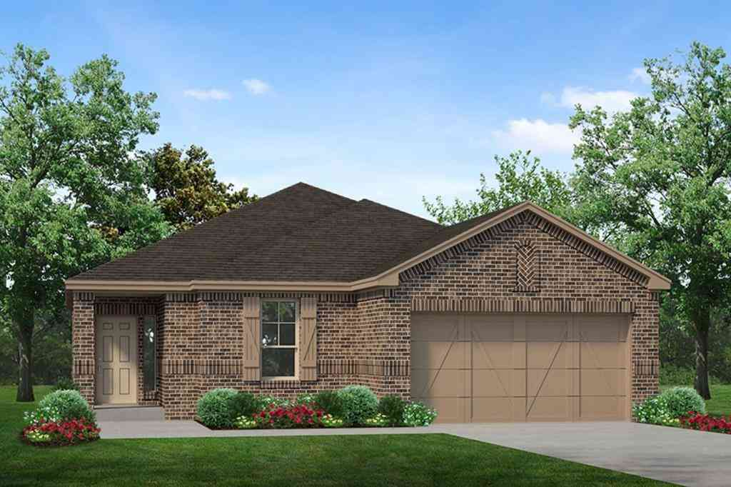 10621 Summer Place, Fort Worth, TX, 76140,