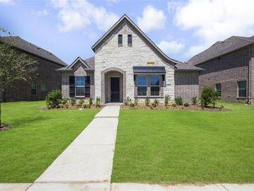 9237 Trammel Davis, Fort Worth, TX, 76118,