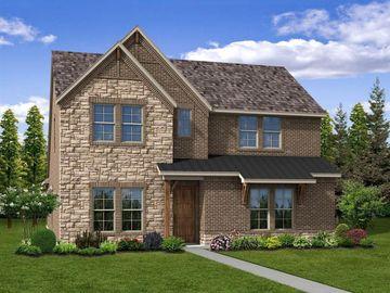 9241 Trammel Davis Road, Fort Worth, TX, 76118,