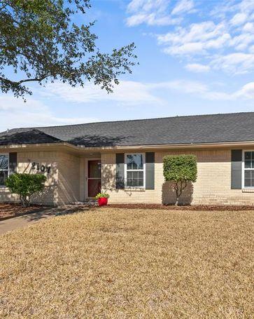 2107 Apollo Road Richardson, TX, 75081