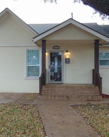 1606 Melbourne Avenue Dallas, TX, 75224