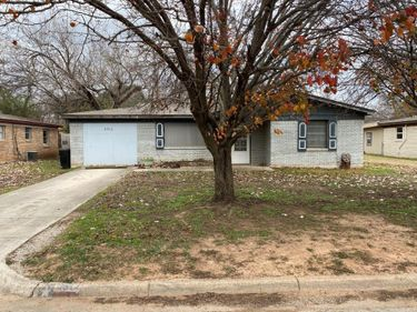 3912 Lakewood Drive, Lake Worth, TX, 76135,