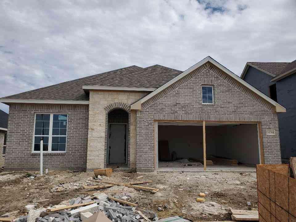 14144 Borealis Drive, Fort Worth, TX, 76179,