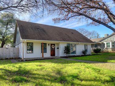 13411 Charcoal Lane, Farmers Branch, TX, 75234,